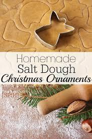 christmas cookies ornaments recipe food fox recipes