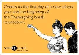 thanksgiving i m a thanksgiving