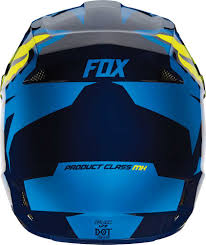 motocross racing helmets 2016 fox racing v1 race helmet motocross dirtbike offroad atv