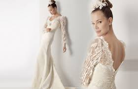 womens dresses for weddings real photo pictures exquisite