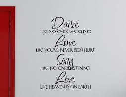best wall decor live laugh love decals for walls thousands