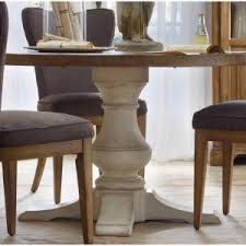 Dining Room Table Seats 8 Interior Modern Round Dining Room Tables And Chairs Large Formal