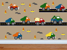 truck decal construction wall decal dump truck decal zoom
