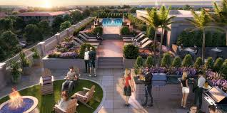 naples downtown real estate fifth avenue south homes condominiums