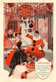 halloween party art deco dennison maybe jpg