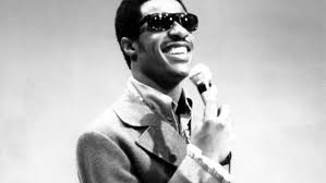 Was Steve Wonder Born Blind Stevie Wonder U0027i Love Getting Into As Much Weird As Possible