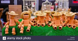 flowerpot men stock photo royalty free image 47631883 alamy