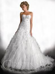 wu bridal wu bridal lace prom dresses prom dresses affordable