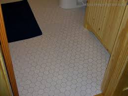 floor ideas for small bathrooms small bathroom floor tile ideas design vagrant small bathroom