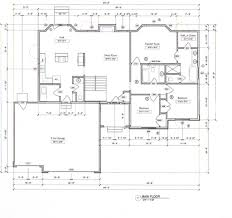construction house plans floor plans platinum construction house floor plans 4 bedrooms