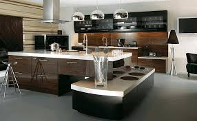 oversized kitchen islands design kitchen islands white oversized arc l exposed wal