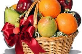 send fruit the most fruit baskets send flowers zambia about send fruit basket