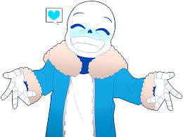 sans the skeleton by jellyjellatin hey kid wanna hug by drbisou on deviantart