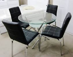 dining tables two person dining table small kitchen tables ikea