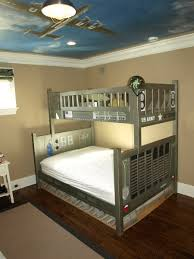 Best Call Of Duty Bedroom Images On Pinterest Bedroom Ideas - Army bedroom ideas