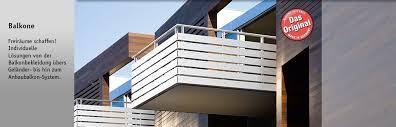 kunststoffprofile balkon werzalit homepage
