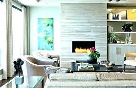deco interieur chambre deco chambre moderne et style morne mornes idee decoration chambre