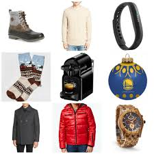 gifts for him 40 ideas fashion should be fun