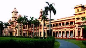 Top Institutes For Interior Designing In India Top 50 Interior Design Colleges In India Youtube