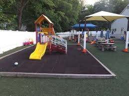 playground turf new england turf store