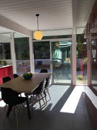flooring options for eichler renovations u2014 mid century modern