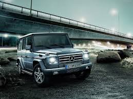 mercedes g wagon mercedes benz g class 2009 pictures information u0026 specs