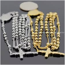 pendant bell picture more detailed picture about new fashion