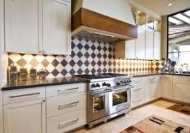 kitchen splash guard ideas modern glass kitchen splash back wall designs offer protection in