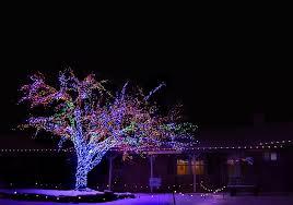 fort collins christmas lights fort collins holiday lighting christmas light installation atl