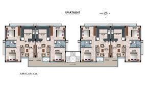 patio home plans home design ideas and inspiration