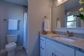 bathrooms gallery roanoke va enquist enterprises inc home