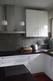 meuble de cuisine blanc quelle couleur pour les murs meuble de cuisine blanc quelle couleur galerie avec meuble de