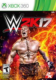 nba 2k16 xbox 360 walmart com wwe 2k17 for xbox 360 gamestop