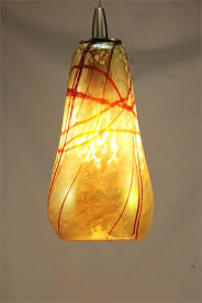 custom blown glass pendant lights blown glass lighting glass chandelier lighting blown by