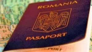 consolato rumeno passaporti lista dei consolati generali romeni in italia aree di competenza