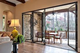 Lock Sliding Patio Door Multipoint Locking Technology Adds Advanced Security To Operable