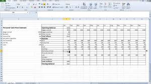 Amortization Schedule Excel Template Car Loan Amortization Schedule Payments Wolfskinmall