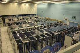 Data Center Environmental Control Wikipedia