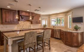 Kitchen Cabinets In Scottsdale AZ - Kitchen cabinets scottsdale