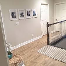 floor color harmonics camden oak laminate flooring http