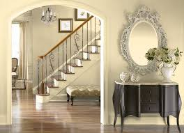 11 best yellows images on pinterest behr paint interior photo