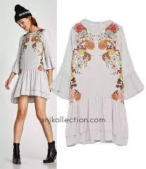 stylish dress snj stylish europe dress online boutique malaysia