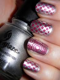 nail art designs fashion u0026 style magazine