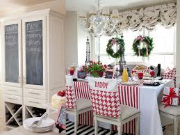 Dining Room Table Christmas Decoration Ideas Charmingly Christmas Tabletop Decoration Ideas