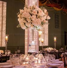 wedding design wedding floral design ideas wedding wedding floral design