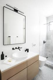 neutral bathroom ideas bathroom bathroom renovation ideas scandinavian bathroom
