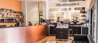 home salon oasis of boca