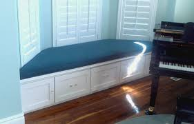 bench sofa uk bench under window storage bench plans amazing bay of entryway