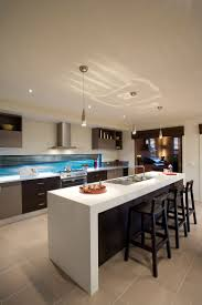 dream kitchen floor plans best metricon images on pinterest dream kitchens kitchen house