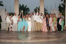 sandals jamaica wedding destination wedding at sandals south coast vip vacations inc